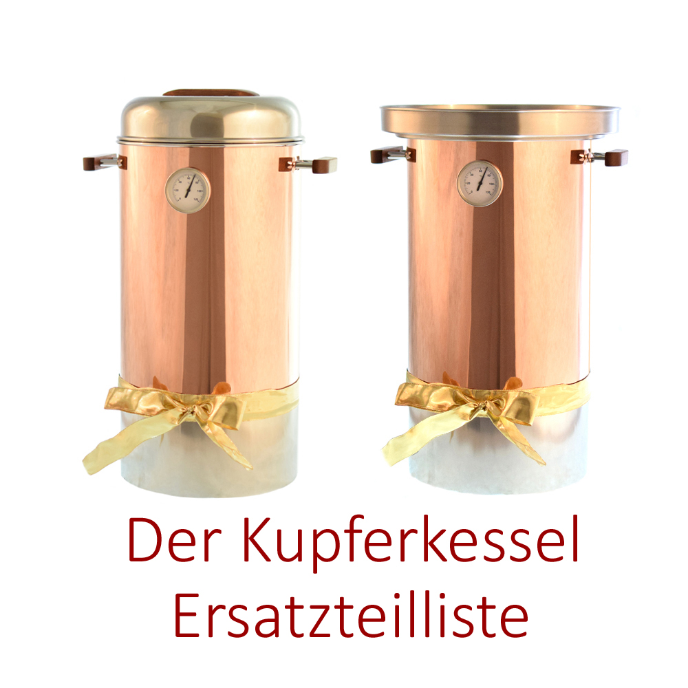 Bartscher Spare parts from Germany