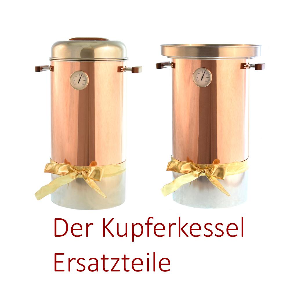 Bartscher Spare Parts