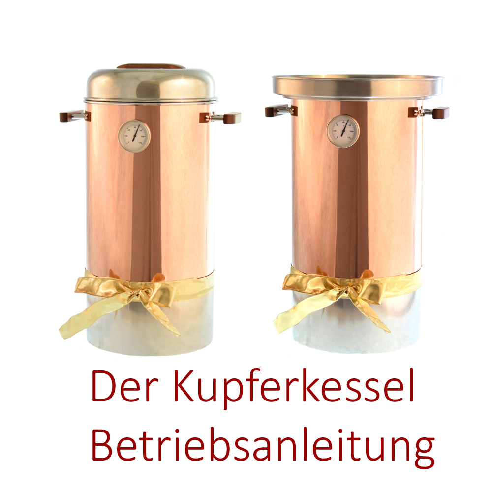 Bartscher_Salzkotten_Multitherm_Datenblatt