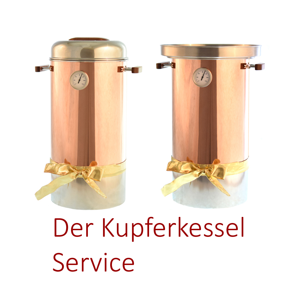 Spare parts Bartscher Products