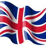 Bartscher Kettle UK