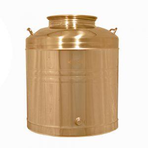 Container für Selbach Vulcano OTHG