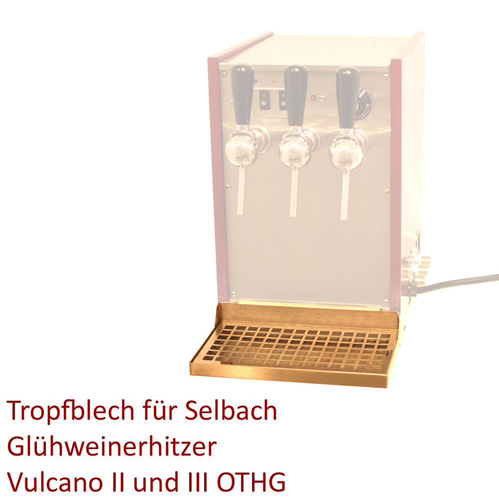 Selbach Service Berlin
